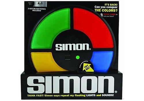 Schylling Simon Game