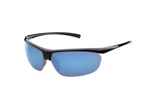 Suncloud SunCloud Polarized Optics Zephyr SC Black