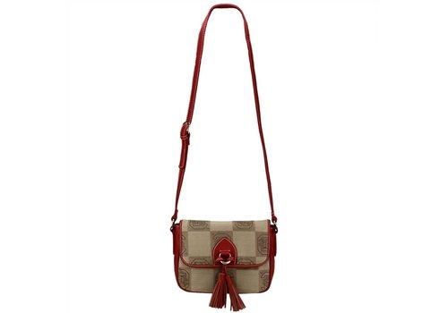 USC Handbag
