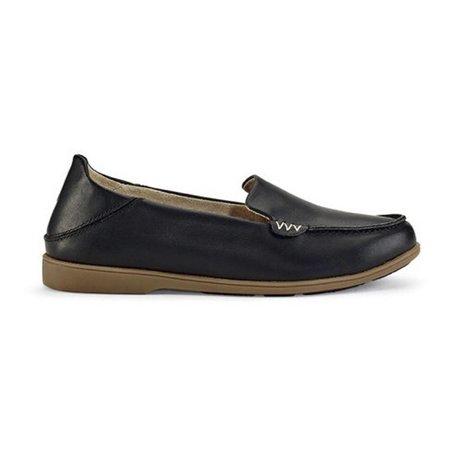 Kiele Loafer