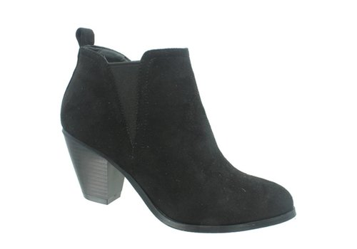 Pierre Dumas Garda Ankle Hi Boot
