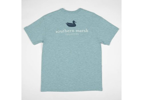 Southern Marsh Southern Marsh Authentic Washed