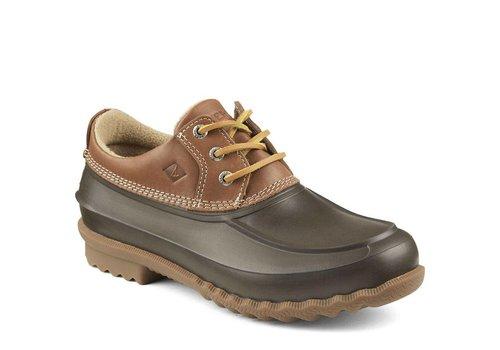 Sperry Decoy Low Boot