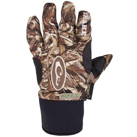 Drake EST Refuse Gore Tex Glove Max 5