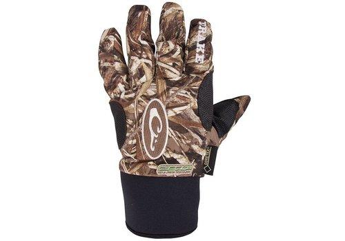 Drake Drake EST Refuse Gore Tex Glove Max 5