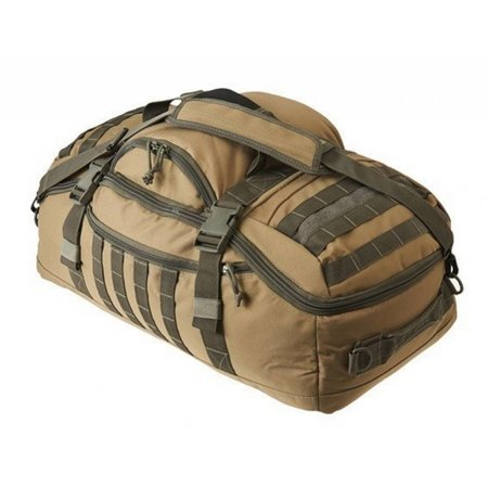 Yukon Outfitters Bug Out Bag