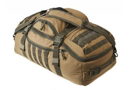 Yukon Outfitters Yukon Outfitters Bug Out Bag