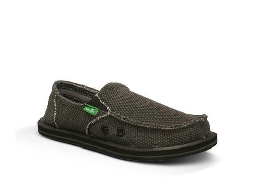 Sanuk Sanuk Youth Vagabond