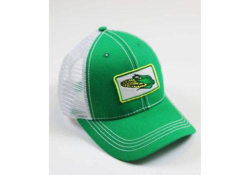 Southern Hooker Southern Hooker Corn Trucker Hat