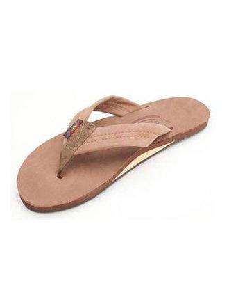 c2fd229f341c Rainbow Sandals Women s Premier Leather