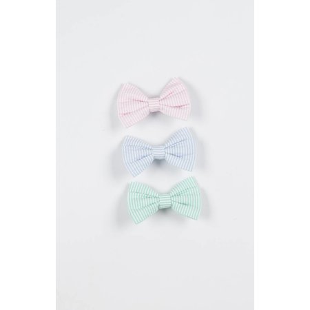 Bow 3 Pack