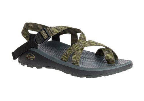Chaco Chaco Men's Z2CLOUD SALUTE FOREST 12 M