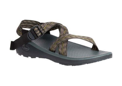 Chaco Chaco Men's ZCLOUD