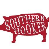 Southern Hooker