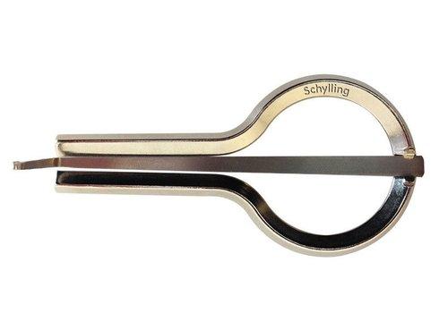Schylling Jaw Harp