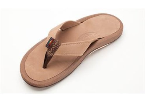 Rainbow Sandals Navigator Orthopedic
