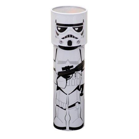 Star Wars Storm Trooper Kaleidoscope