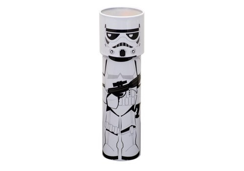 Schylling Star Wars Storm Trooper Kaleidoscope