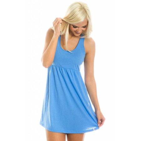 Tailgate Dress