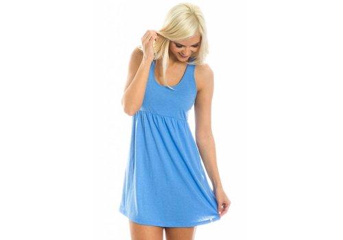 Lauren James Tailgate Dress