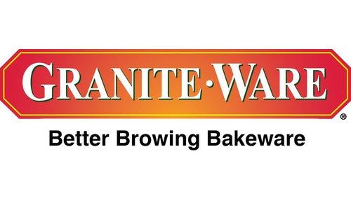 Granite Ware