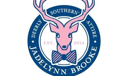 Jadelynn Brooke