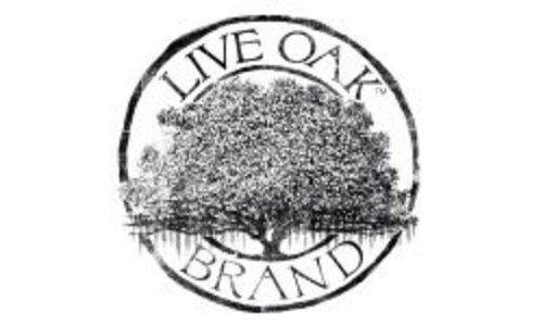 Live Oak Brand