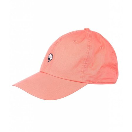 Lightweight Unstructured Hat