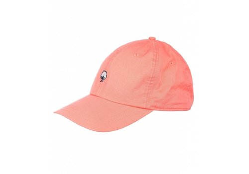 Southern Shirt Lightweight Unstructured Hat