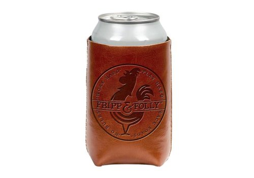 Fripp & Folly Fripp & Folly Koozie