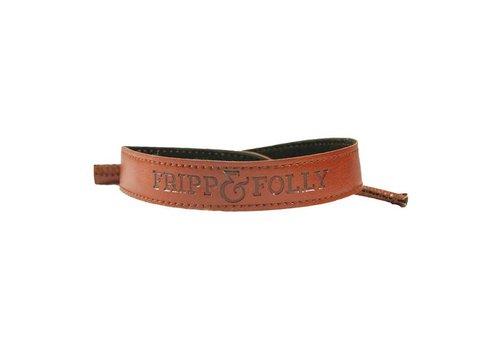 Fripp & Folly Fripp & Folly Logo Sunglass Holder