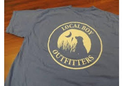 Local Boy Outfitters Local Boy Original