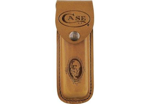 Case Cutlery Case XX Large Sheath