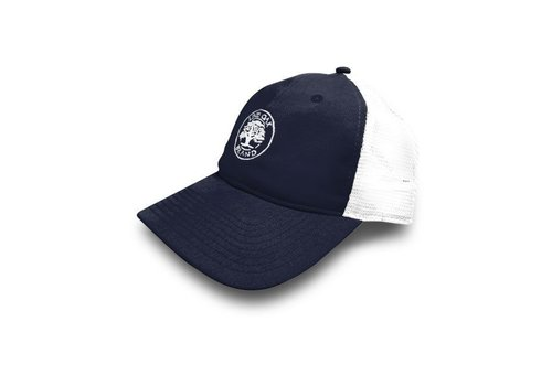 Live Oak Brand Live Oak Mesh Hat
