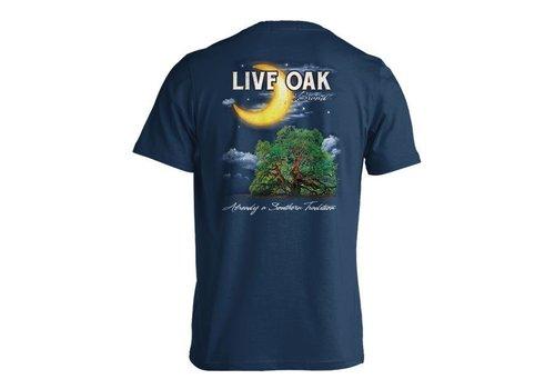 Live Oak Brand Live Oak Moon