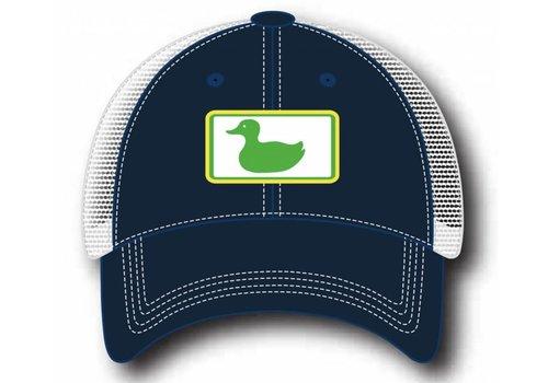 Southern Hooker Southern Hooker Duck Logo Hat
