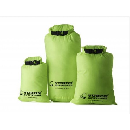 Yukon Outfitters Hyperlight Bags 3pc