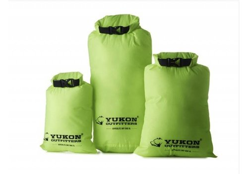 Yukon Outfitters Yukon Outfitters Hyperlight Bags 3pc