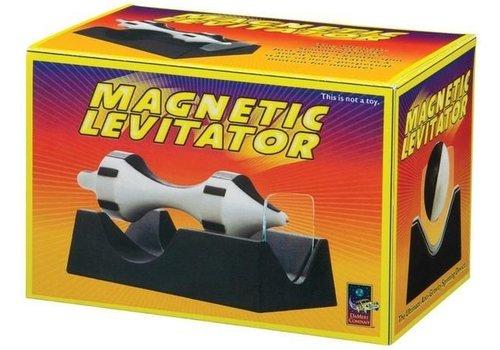 Toysmith Magnetic Levitator