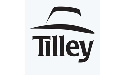Tilley Endurables