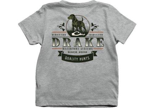 Drake Drake Quality Hunt YOUTH