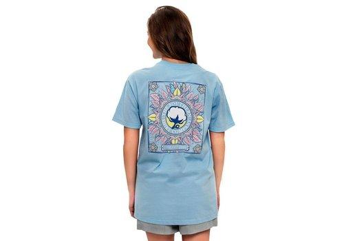 Southern Shirt Southern Shirt Co. Cabana Tabestry