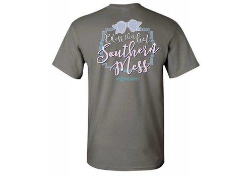 Southern Darlin Southern Darlin' Hot Mess