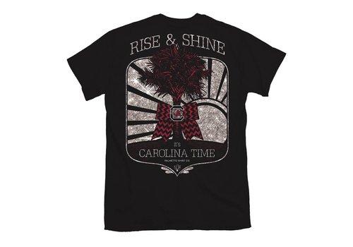 USC Rise & Shine