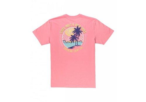 Southern Shirt Southern Shirt Co. Island Vibes Tee