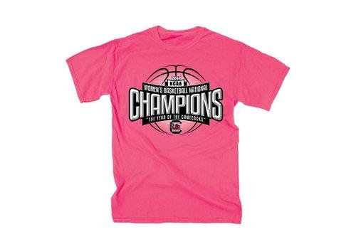 USC 2017 Women's NCAA Champions