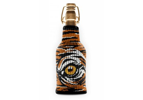 Freakers USA Freaker Eye Of The Tiger