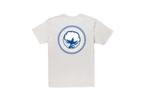 Southern Shirt Southern Shirt Co. Signature Logo