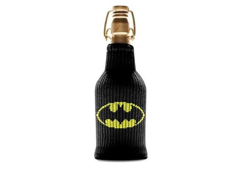 Freakers USA Freaker DC Batman