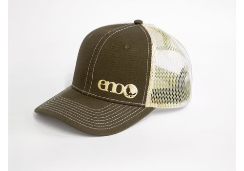 ENO ENO Tucker Hat